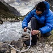 Ways to Ensure Safe Drinking Water While Traveling