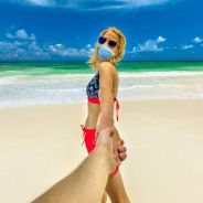Beach Vacations and Coronavirus: How to Protect Yourself