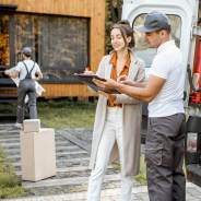 6 Tips to Remember When Hiring Removalists in Rouse Hill