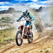 Dirt Biking for Kids: What to Know & Where to Go