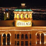 What is the Most Famous Casino in Las Vegas? Crazy Secrets and Facts about the Bellagio
