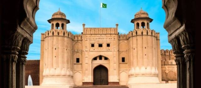 Things to Do in Lahore, Pakistan