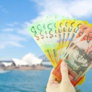 Are Australians The World's Best Gamblers?