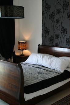 nina-suites-11.jpg