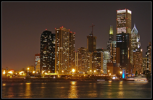 Mapplr 39 s favorite restaurants in chicago mapplr for Table fifty two 52 w elm st chicago il 60610