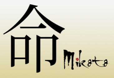 mikoto-sushi-berlin