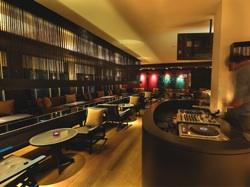 sita bar at tenface hotel bangkok