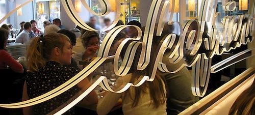 Cakefriends Zurich