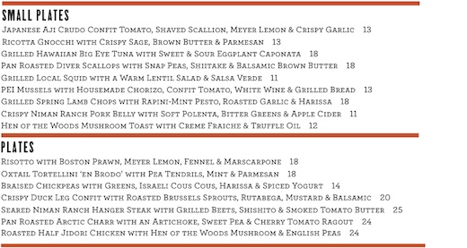 gjelina-menu2.jpg