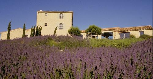 Provence boutique hôtel
