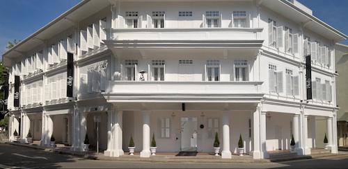 the club hotel singapore.jpg