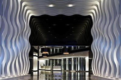 mira hotel hongkong