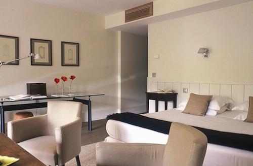 avignon luxury hotel