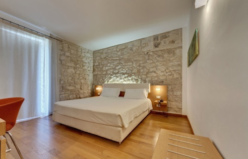 ragusa luxury hotel