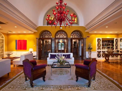 luxury hotel in taormina sicily