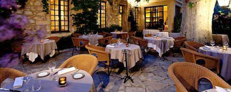 Hotel La Magnaneraie Avignon