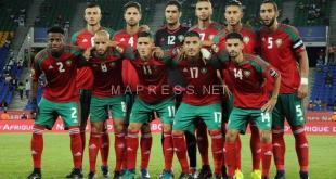 رابطة الصحفيين الرياضيين تطالب برفع الحصار الإعلامي على المنتخب الوطني