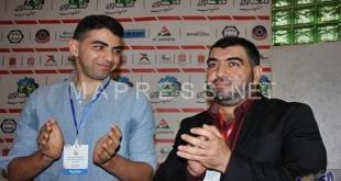 المغرب التطواني يعقد جمعية عمومية لملاءمة قوانينه
