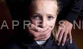 ارتفاع عمليات خطف أطفال بالمغرب… مظمات تقدم 12 نصيحة للعائلات