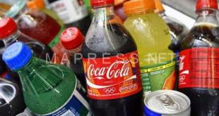 ارتفاع مرتقب في أسعار المشروبات الغازية بالمغرب