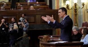 إسبانيا ترفع الحد الأدنى للأجور بنسبة 22 في المائة