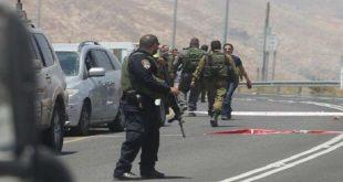 القسام ترد على اغتيال أعضائها في الضفة وتقتل 3 من جنود الاحتلال
