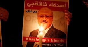 """سي ان ان"": هذا آخر ما قاله جمال خاشقجي قبل مقتله"
