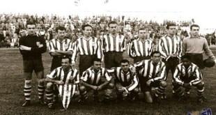 """عبداللطيف زارو يؤكد أن """"بوطويل"""" من أقدم فرق كرة القدم في الدار البيضاء"""