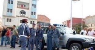 توقيف إمام مسجد بتهم الفساد والخيانة الزوجية في إقليم تزنيت
