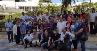 الاتحاد الوطني للمهندسين المغاربة يرفض الإعتراف بدبلوم المؤسسات الخاصة
