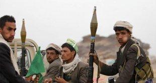 خروقات جديدة تطال الهدنة الأممية في الحديدة بالتزامن مع زيارة الجنرال جوها