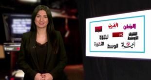 الدولة الكويتية لا تعرف قيمة أملاكها العقارية؟