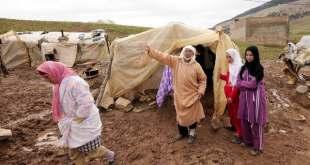 إنجازات البيجيدي في 8 سنوات: ليبيا وفلسطين والعراق تتفوق على المغرب في التنمية البشرية