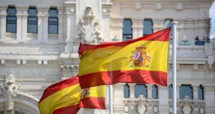 إسبانيا تعلن حاجتها إلى 9 ملايين مهاجر