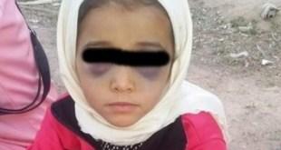 """المحكمة تصدر حكمًا بعشرة أشهر منها 6 نافذة في حق """"أستاذ تارودانت"""""""