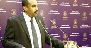 """""""السيادة"""" السوداني يقرر ضم 3 وزراء دولة في الحكومة الانتقالية وسط ضغوط شعبية لإكمال الهياكل"""