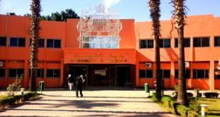 إصابة رئيس جماعة إقليم الخميسات بفيروس كورونا
