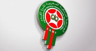 """6 أندية تطالب بإعفائها من ديون النزاعات بسبب أزمة """"كورونا"""""""
