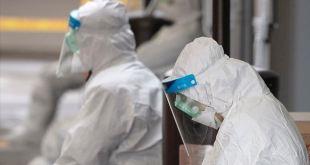 """المغرب يسجل 12 إصابة جديدة بفيروس """"كورونا"""" .. الحصيلة: 345"""