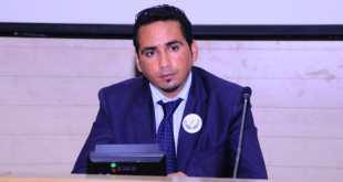 عاجل..صاحب قنبلة قضية عصابة حمزة مون بيبي اعتقال المديمي