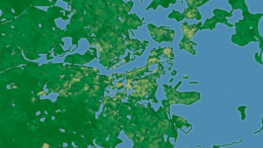boston-population-islands