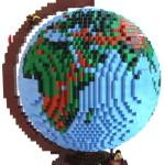 lego-globe