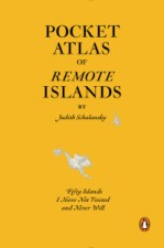 pocket-atlas-remote-islands