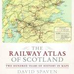 railway-atlas-scotland
