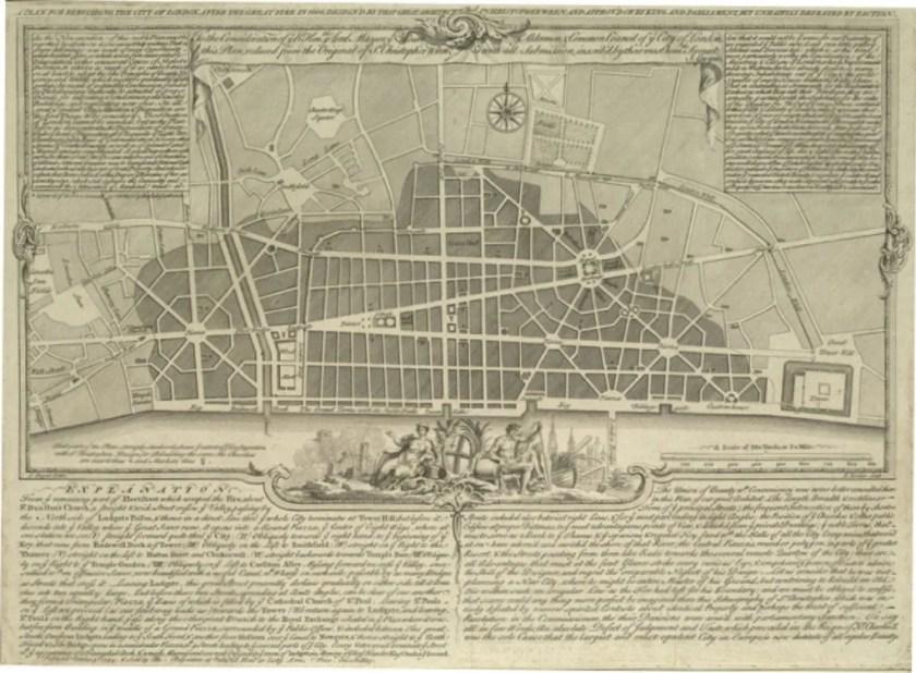 wren-london-1666