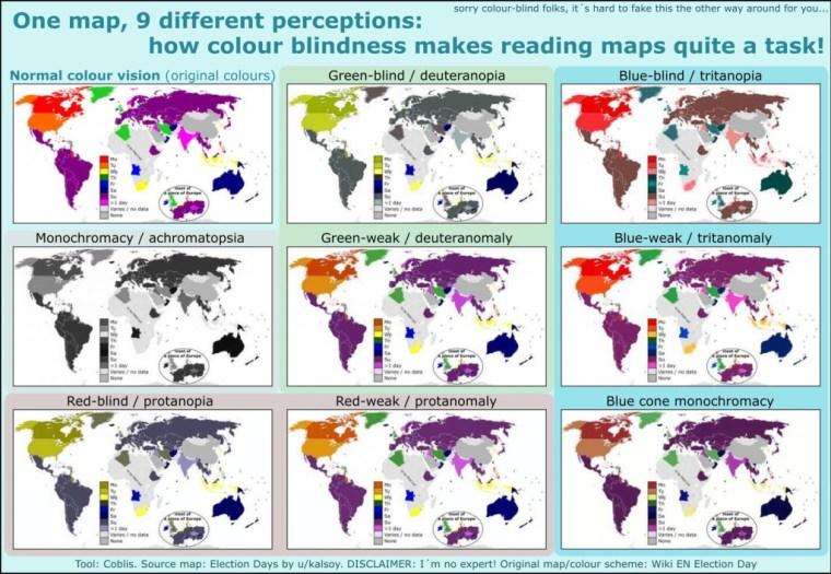 color-blind-map