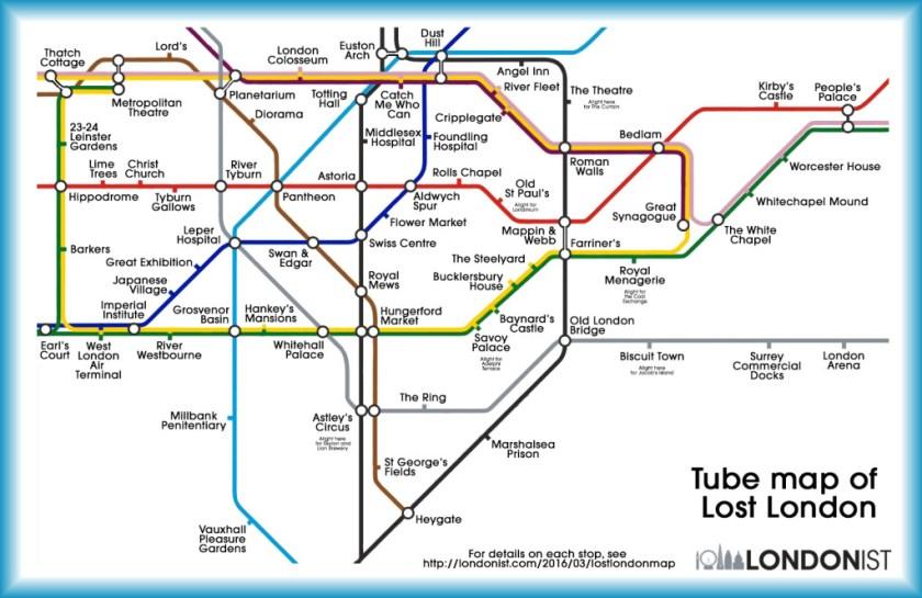 lost-tube