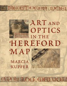 art-optics-hereford