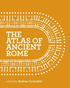 atlas-ancient-rome