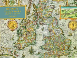 britains-tudor-maps
